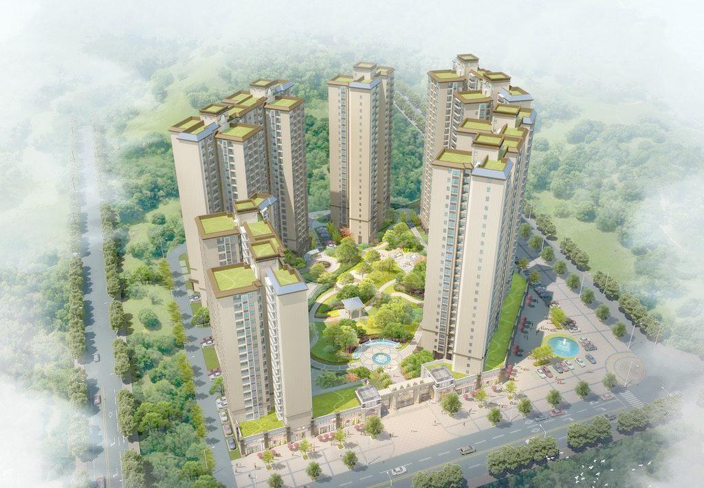房地产开发三级和四级资质有什么区别?