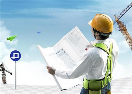建筑资质升级  风险与机遇共存