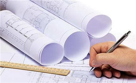 申请勘察设计资质  注册人员如何办理转移手续?