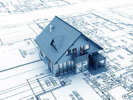建筑施工资质办理的流程是怎样的?