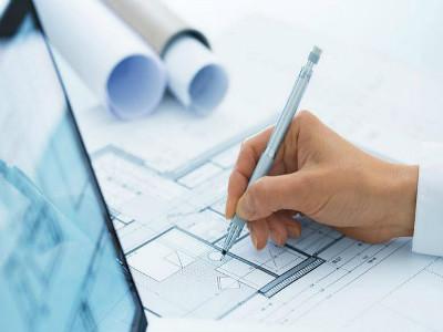 2018年办理建筑资质常见问题有哪些