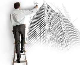 工程行业的设计资质代办
