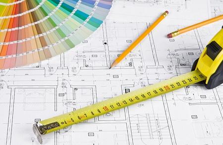 对建筑施工资质标准中一些指标的说明