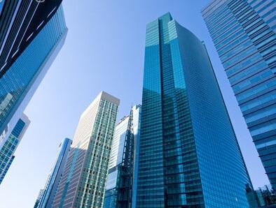 房地产开发企业资质注销原因及注销后解决方法