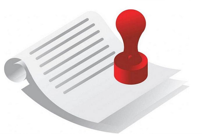 企业资质申请与换证主要人员指标考核要点解析